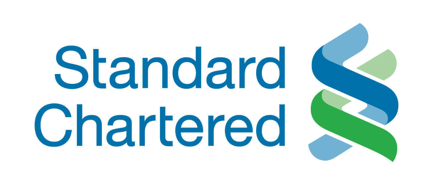 Standard Chartered Bank Sri Lanka